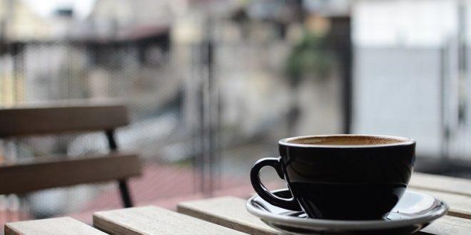 Ne moramo da se vidimo da bismo zajedno popili kafu