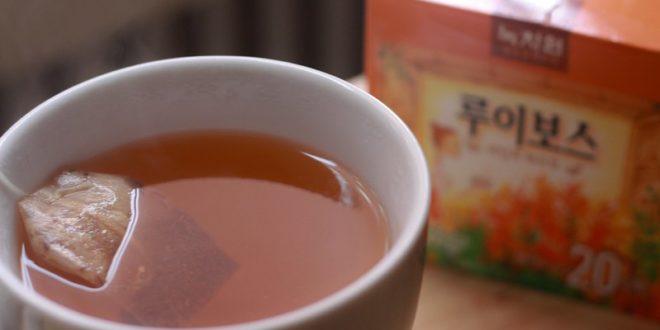 Preporuka radiologa – Zamenite jutarnju kafu čajem