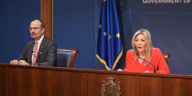 EU odobrila 7,5 miliona evra Srbiji za borbu protiv COVID-19