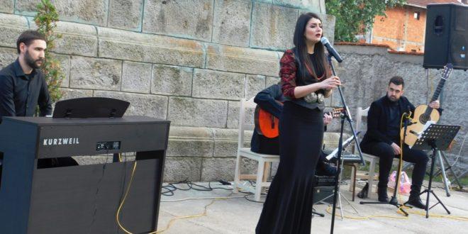 Kulturni centar Vlasotince – Muzika i umetnost za naše sugrađane