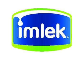 Kompanija Imlek neće smanjivati otkupnu cenu mleka