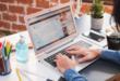 Život posle korone – kako da budete efikasni po povratku u kancelariju