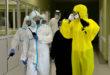 Kako izgleda rad lekara u noćnoj smeni tokom pandemije?