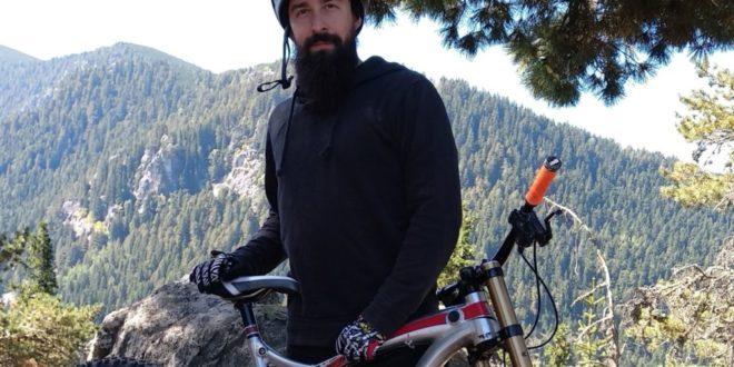 Međunarodni dan bicikla – Zdravija opcija za nas i planetu