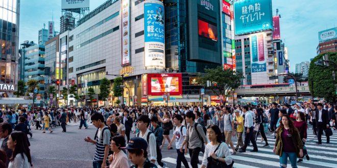 Kako je Japan uspeo da smanji broj pušača