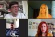 Dodeljeni vaučeri herojima na digitalnoj svečanosti