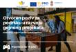 Startap centar Niš – Besplatna podrška za projekte preduzeća iz gejming industrije