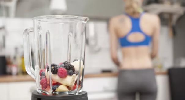 Kako i šta fitnes profesionalci jedu da bi bili zdravi i vitki