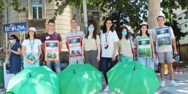 """""""Da Niš prodiše – Zagađenje vazduha i građanski aktivizam"""""""