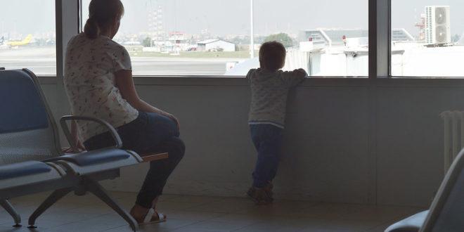 Kako izgledaju danas putovanja avionom širom Evrope