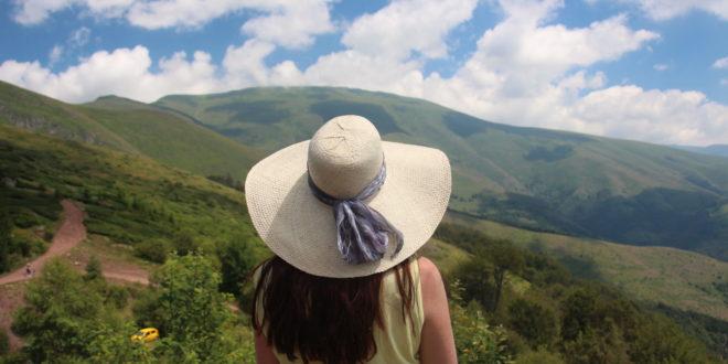 Onlajn peticija za uključivanje lokalne zajednice u razvoj Stare planine