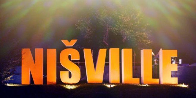 Nišville 2020 – Biće festivala ali na drugačiji način