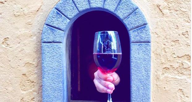 Italijanski vinski prozori – Kako su oživeli način prodaje star 400 godina