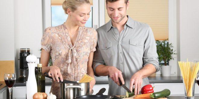 Praktični elementi u domaćinstvu koji će vam olakšati svakodnevicu
