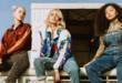 Moda u Srbiji: Koliko se sve promenilo od devedesetih