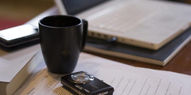 Novo istraživanje – Da li rad od kuće može zameniti kancelariju?