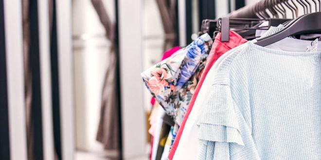 Modeli haljina koji su idealni za poslovne prilike