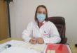 Preventivnim pregledima do smanjenja rizika od kardiovaskularnih bolesti