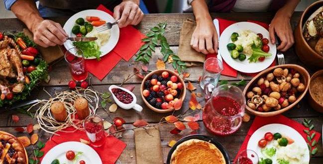 Kako bi trebalo da se hranimo kada je hladno vreme