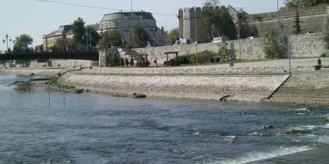 """Izložba """"Nišava – održiva budućnost reke"""" deo ovogodišnje KreNI konferencije"""