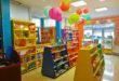 Nova knjižara Kreativnog centra u Nišu