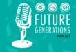 Prva epizoda Future Generations podcast-a – Nedostatak prirode i beton u gradovima