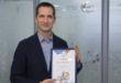 Posvećen odnos prema kandidatima i zaposlenima – Nagrada za Logik iz Niša