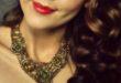 Istorija nakita – omiljeni ženski modni detalj nekad i sad