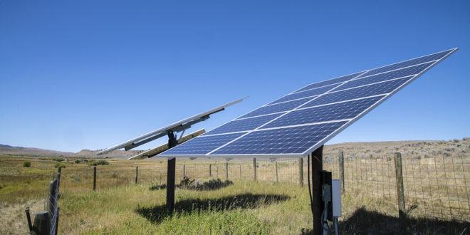Niš dobija solarnu elektranu na površini od 61,5 hektara