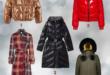 Jakna kao osnova zimskog garderobera