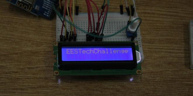 Otvorene prijave za internacionalno programersko takmičenje EESTech Challenge Niš