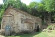 Manastir Palja – zadužbina Romana Diogena i vlastele Dejanovića