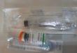 Vlasotince – Čeka se nova isporuka vakcina