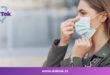 Zašto nas zaštitne maske čine anksioznim i šta možemo da učinimo kako bismo to prevazišli?