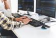 Polovina programera u Srbiji rado preporučuje ovdašnje poslodavce