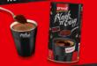 Jedno pakovanje – dvadeset buđenja koja počinju vašom savršenom dozom kafe!