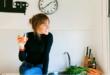 Optimizujte svoj metabolizam uz planiranje obroka