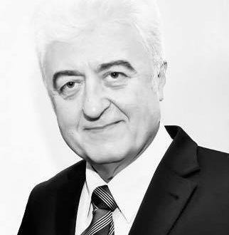 IN MEMORIAM – akademik prof.dr Milorad Mitković