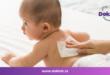Šta preduzeti kada se beba prekomerno znoji?