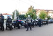 Vlasotince – Nezaobilazna tačka Balkan relija