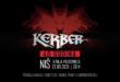 Koncert grupe Kerber je otkazan