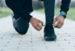Zašto je trčanje potcenjeni način vežbanja i mršavljenja