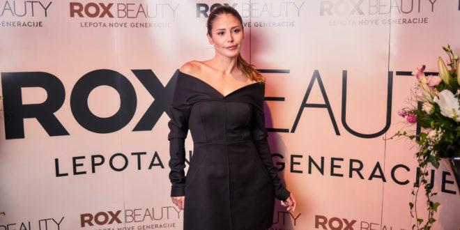 Rox Beauty – Nova tehnologija i preparati za lepšu kožu