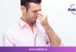 Problemi sa očima, glaukom i pandemija – šta se preporučuje?