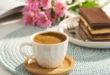 Da li znate kako da kombinujete kafu i slatkiše?