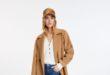 Nova kolekcija Tommy Hilfiger donosi jesenje trendove