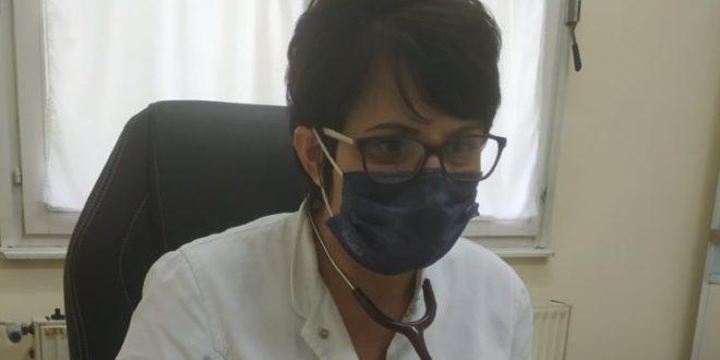 Bolno je saznanje da postoji virus protiv koga ste kao lekar nemoćni!